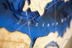 mapa3d_hancza1