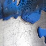 mapa3d_lanskie_metal1